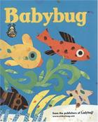 babybug subscription